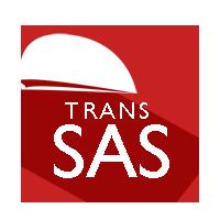 Trans-Sas