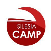 Silesia Camp